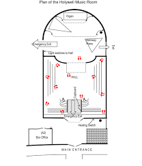 church of light floor plan shirley pegna u2013 2017 u2013 september