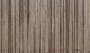 wood slat 2create hi res textures