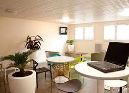 chambre etudiant bordeaux 174 logement étudiant à bordeaux