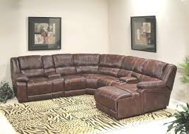 Sectional Sofa With Recliner And Chaise Lounge Chaise Astounding Leather Sectional Sofas With Recliners And