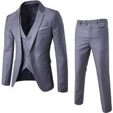 navy dress blue pants buttons reviews online shopping navy dress
