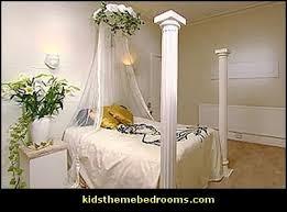 greek bedroom modern house plans mythology theme bedrooms greek theme room