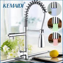 faucet sink kitchen kitchen faucets directory of kitchen fixtures home improvement