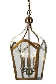 Brass Ceiling Lights 79 Best Lanterns Images On Pinterest Lanterns Pendant Lights