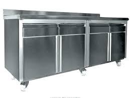 meuble de cuisine inox meuble cuisine inox meuble cuisine inox metz petit