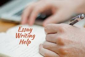 Essay  amp  Writing   UGA Graduate School Essay writing test