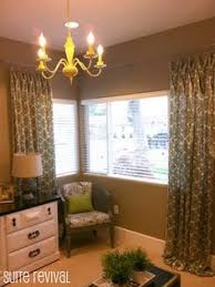 Curtains Corner Windows Ideas Excellent Design Window Treatments For Corner Windows Ideas Curtains