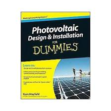 home design for dummies photovoltaic design installation for dummies paperback