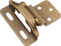 Full Wrap Around Cabinet Hinges by Cabinet Hinges Cabinethardware Org 10 For Rebuilding Homes