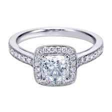 engagement ring builder wedding rings solitaire cathedral setting engagement ring custom