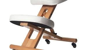 chaise bureau ergonomique chaise ergonomique bureau fauteuil de bureau gamer duo chaise de