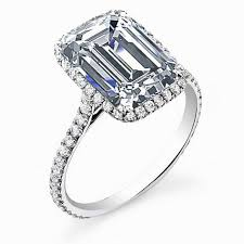 engagement ring uk the 25 best halo engagement rings uk ideas on