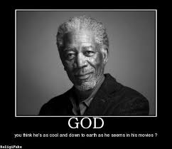 Morgan Freeman Memes - phish net happy birthday morgan freeman