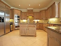Home Design Kendal 19 Kendal Ct Heath Tx 75032 Zillow