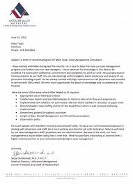 letter of recommendation for physician image collections letter