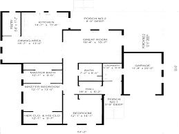 Medieval Floor Plans 100 Castle Plans File Plan Castle Warsaw 17th Jpg Wikimedia