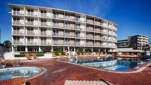 Comfort Inn Ormond Beach Fl Best Western Daytona Inn Seabreeze Daytona Beach Fl Booking Com
