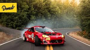 Ferrari 458 Drifting - ryantuerck hashtag on twitter