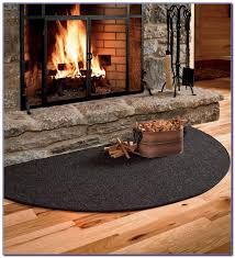 Fire Retardant Rug Fire Resistant Hearth Rugs Uk Rug Designs