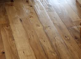 stylish distressed hickory wood flooring distressed hickory