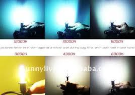 hid xenon light bulb d4c s 1 year warranty buy hid light bulb