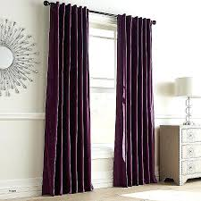 Plum And Bow Curtains Knowledgefordevelopment Page 9