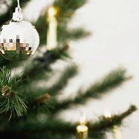 4 christmas tree health hazards unwrapped healthy living center