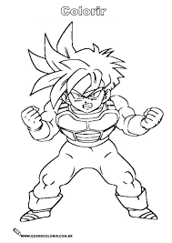 holiday coloring pages dragon ball z coloring pages goku super
