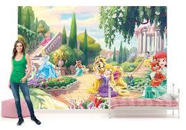 disney princesses wall mural photo wallpaper girls bedroom 50 disney princesses wall mural photo wallpaper girls bedroom