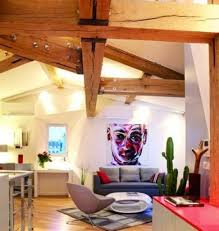 modern home interior design best 25 loft decorating ideas on