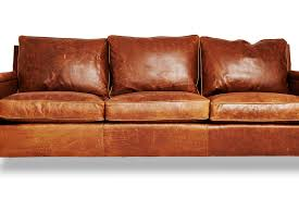 Custom Leather Sofas Leather Furniture South Alister U0026 Paine