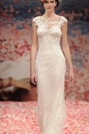 pettibone wedding dresses pettibone wedding dresses on still white
