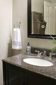 bathroom makeover ideas on a budget bathroom makeover ideas spurinteractive