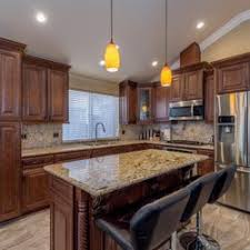 Kitchen Cabinets Fresno Ca Khl Construction 41 Photos U0026 12 Reviews Cabinetry 4055 W