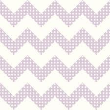polka dot wallpaper u0026 border wallpaper inc com