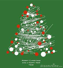 christmas designs pictures christmas card design vector by