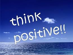 positive gedanken sprüche positive sprüche zitatelebenalle