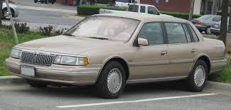 mark viii archives the truth about cars