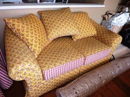 Loveseat Throw Cover Loveseat Throw Cover House Decorations And Furniture Cheap Ikea
