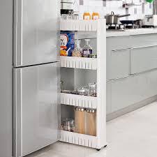 Etagere De Garage by Amazon Com Sobuy Kitchen Cabinet Kitchen Storage Cupboard With