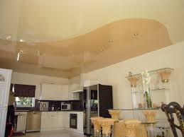 plafond cuisine design faux plafond design cuisine 1 plafond platre sculpt233 plafond
