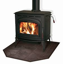 king wood burning stoves image collections home fixtures