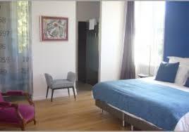 location chambre barcelone chambre barcelone 605839 location chambre lumineuse pour étudiants