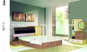 chambre a coucher turc meuble turque chambre coucher meuble turque chambre coucher a