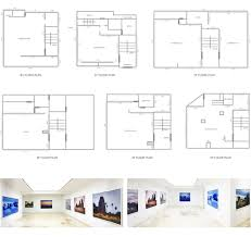 rest floor plan floor plan u2013 soul art space