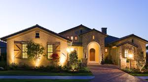 florida custom home plans ben kee construction home builder serving melbourne and surrounding