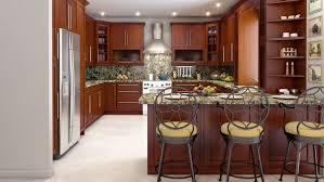 u shaped kitchen floor plans awesome l shaped kitchen layouts