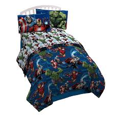 Thomas The Train Twin Sheet Set by Shop Amazon Com Kid U0027s Sheets U0026 Pillowcases