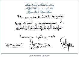 spanish royal family stock photos u0026 spanish royal family stock