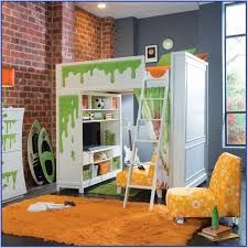 Unique Kids Beds Unique Kid Beds Home Design Ideas